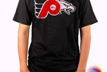 Popular T-Shirt / Popular T-Shirt