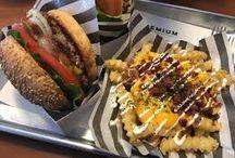 먹다보니  텅빈지갑 / 대한민국의 맛집을 소개합니다.