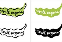 Labels/logoer