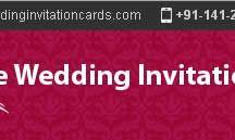Muslim Wedding Cards / Muslim Wedding Cards catalouge