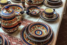 artesania mex