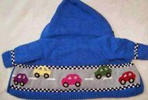 arabalı mavi ceket