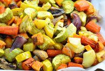 Recipes: Shabbat