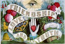 Spiegeltje / Spiegelogie, Spiritualiteit, persoonlijke Groei