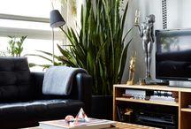 home_lounge