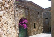 Bed and Breakfast in Sardegna / Tutti i Bed and Breakfast della Sardegna presenti su BedAndBreakfastItalia.com