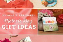 Mother's Day / by Mixbook