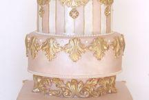 GENERAL CAKES