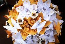 Secret Garden_My Wedding Decorations ( Elisa Neri ) / Search me on facebook : https://www.facebook.com/SecretgardenSposarsirisparmiando?fref=ts ^^