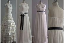 Vintage Indie: Weddings / Covering everything vintage style and weddings.