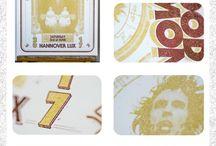 Logos   Poster   Graphicdesign   Peter Möller / Gig and concert poster, graphic design, Logos, artwork, popart   Peter Möller