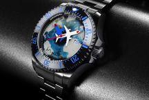 BWD | Bamford Watch Department / Cool 2.0 - The Bamford Watch Department