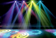 ASL Systems / At ASL Systems, we specialise in theatrical lighting supplies, repairs and installation services in all suburbs of Melbourne. Call us on 0448 804 900 for more.