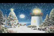 Joulumusiikki