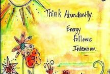 Motivating Thoughts!!