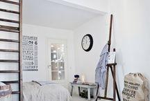 Bedroom 3 ☆