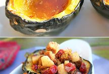 Gluten-Free Recipes and Foods / Sans gluten...