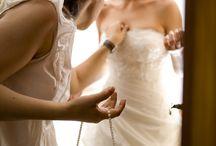Real Wedding| For a Youth Wedding Inspiretion / Ispirazioni per un matrimonio giovanile e romantico| Youth&Romantic Wedding