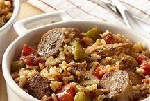 Crockpot Recipes / Crockpot Recipes / by Chuck Hackett