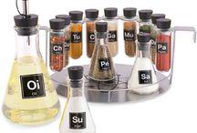 chemie diy