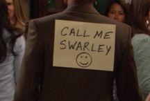 Swarley's