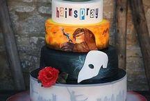 Sues cake