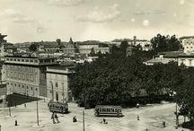Piazza Esquilino