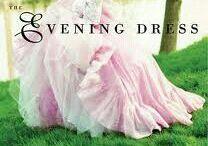 Evening Dress <3