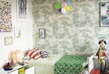 Home Style : Kids Room