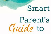 Guides to teach children / adults re: GREIVING