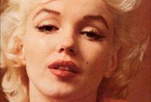 Marilyn Monroe quotes  / Marilyn Monroe quotes