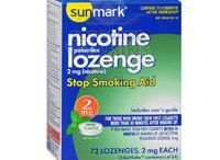 Stop Smoking / Products to help you stop smoking by Top Brands Vitamins
