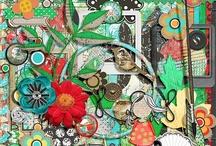 Art Blooms