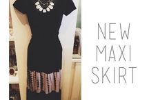 New Arrivals Summer 2013