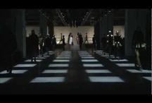 Fashion Show Videos