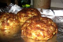 PaleoHeretic Reipes / Recipes from PaleoHeretic website. Gluten Free, Paleo, Primal, and Perfect Health Diet Stuff