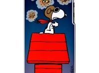 Snoopy Love / by Jan Freeman