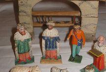 Králické betlémy