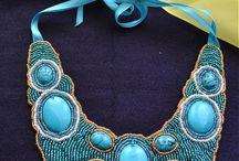 jewellery / beads, swarovski element