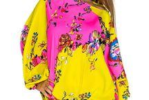 Φορέματα / www.ilovesales.gr/