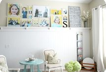 Homes.com Spring into the Dream / by Positively Splendid