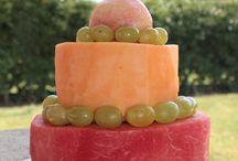 frutta party