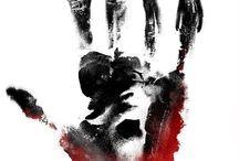 Drama Posters (Design)