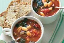 soup.ness