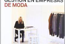 Management Of Fashion.