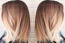hair_ombre