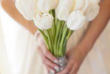 Classic & Elegant Bouquets