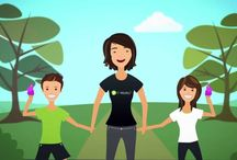 My itWorks Business