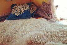 .beds.