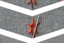 bordados